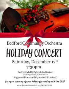 bco-holiday-flyer